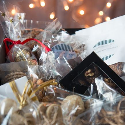 Hamper: LIMITED EDITION Festive Adventure